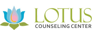 Counseling and Psychotherapy For Optimal Mental Health