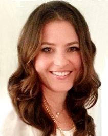 1131_kety-lopez-lmhc-therapist-miami-counseling-lotus-counseling.jpg-211x321