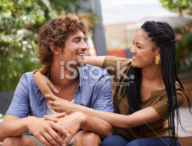 Marriage Counseling Aventura Alessana Fordin Lmhc Ms Qu