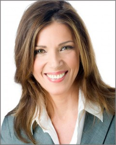 Alessana Fordin, LMHC, MS Psychotherapist, Miami FL