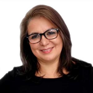 DR. MONICA WICKHAM, PSYD, LMHC, MFT